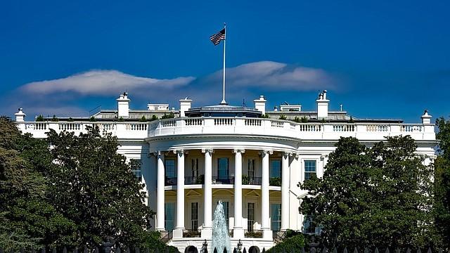 POLÍTICA. El gobierno estadounidense felicitó a los bolivianos por defender su Constitución antes que a una sola persona. | Foto: Pixabay