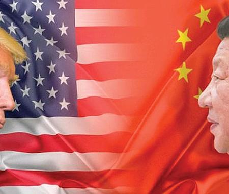 Guerra comercial amenaza 1.5 millones de empleos.