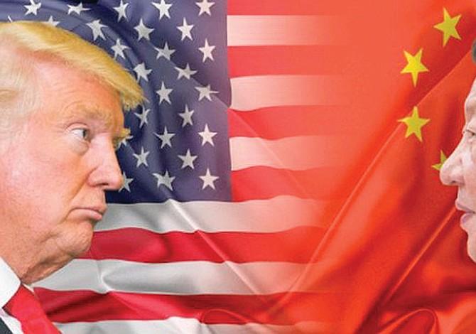 Guerra comercial amenaza  1.5 millones de empleos