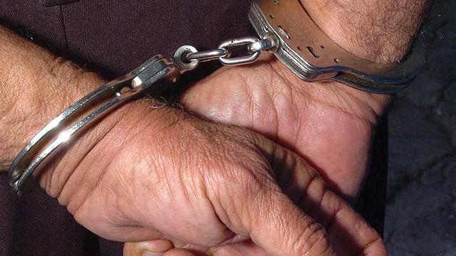 ABUSO. Los delitos sexuales contra las niñas representan 61% de los casos de este tipo denunciados en 2018 y 67% de los crímenes cometidos en general contra las mujeres.