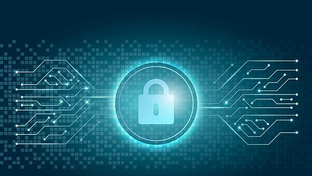 SEGURIDAD. La seguridad cibernética es un aspecto esencial para los pequeños negocios. FOTO: rawpixel.com / freepik.com