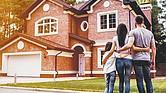 Desaparecen los compradores de viviendas jóvenes.