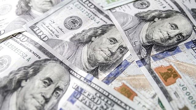 ECONOMÍA. Las letras del Tesoro permiten al gobierno salvadoreño obtener dinero rápido. | Foto de referencia/Pixabay.