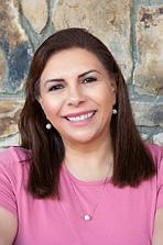 Blanca Lidia López-Franco es una agente independiente con licencia en seguros de Salud y vida