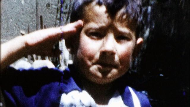 DOCUMENTAL. Algo Quema fue ganador de varios premios en el Festival Internacional de Cine Independiente de Buenos Aires. | Foto: Cort. GALA / Estudio.