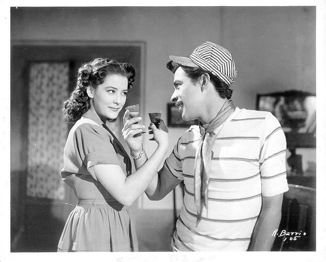 CLÁSICO. El Rey del Barrio es un clásico mexicano y es considerada una de las cinco mejores comedias en español de todos los tiempos. | Foto: Cort. GALA / Estudio.