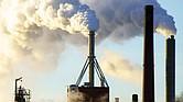 SENSIBLE. Según la OMM, reducir los gases de efecto invernadero es necesario un esfuerzo global: ya no es una cuestión de Europa, Estados Unidos o China, se necesita de todo el mundo.