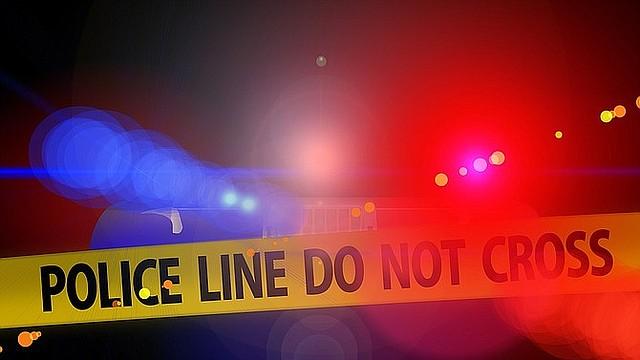 SUCESO. Se desconoce la causa de los disparos en la localidad del área metropolitana. | Foto: referencia/Pixabay.
