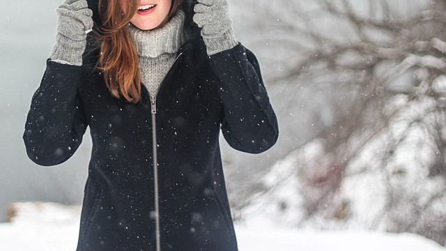 INVIERNO. Prepárese para combatir el frío de este invierno despejando los ductos de su sistema de calefacción