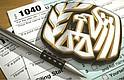 Renuncie a la 'green card' pero no olvide los impuestos al IRS