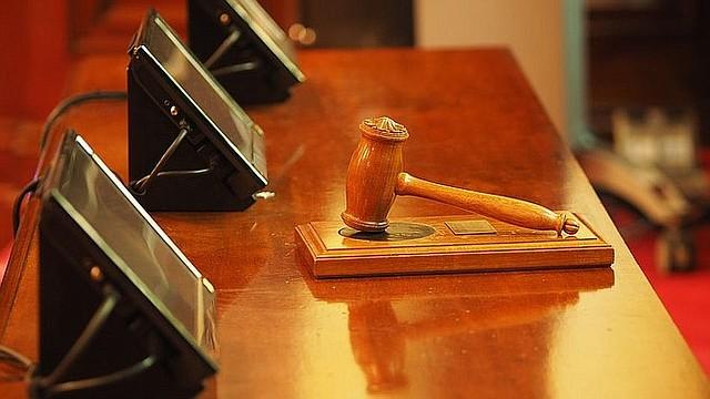 JUDICIALES. Gracias al esquema de corrupción, González Testino tenía prioridad para el pago por facturas pendientes de PDVSA. | Foto Pixabay.