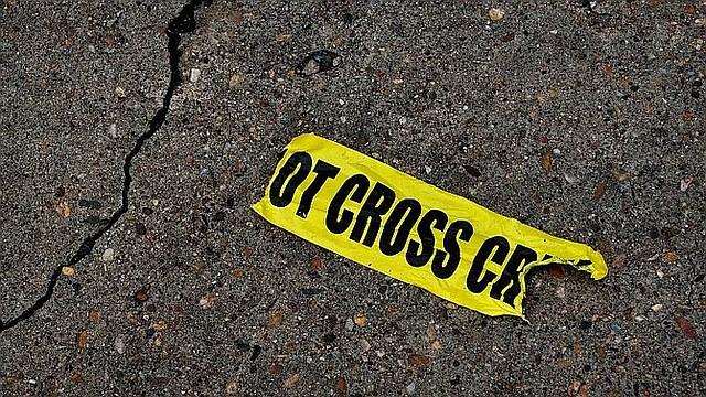 SEGURIDAD. La policía investiga el suceso y las circunstancias en las que se produjo. | Foto de archivo: Michael S. Williamson/The Washington Post
