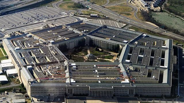 INVESTIGACIÓN. Un juez federal dictó que el gobierno no puede utilizar ciertos fondos del Departamento de Defensa para construir dicha pared.