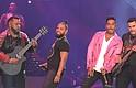AVENTURA. 'Inmortal' es el nombre con el que la banda dominicana bautizó a su esperada gira de rencuentro.