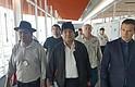 POLÍTICA. Evo Morales arribó el jueves 12 de diciembre a Argentina, donde expresó estar animado para luchar por las personas más humildes. | Foto: Efe.
