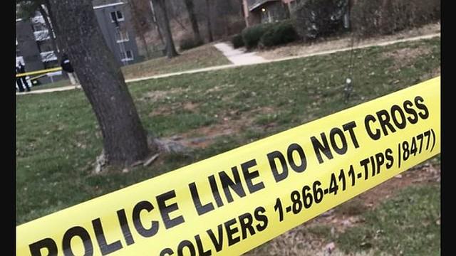 SEGURIDAD. El año 2019 cierra con un aumento en la cifra de homicidios en Prince George's en comparación con 2018. | Foto: Policía del condado de Prince George's.