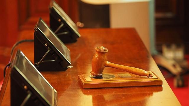NACIONAL. El cambio de reglas propuesto debía entrar en vigor el 15 de octubre de este año, hasta que cuatro tribunales federales diferentes decidieron bloquearlo y emitieron mandatos judiciales en contra de su implementación. | Foto de referencia/Pixabay.