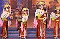 NO SE LA PIERDA. Impresionantes coreografías, hermosos vestuarios multicolores y una historia que cautivará al público de principio a fin: eso es 'Shen Yun, El Renacimiento de 5,000 años de Civilización'.