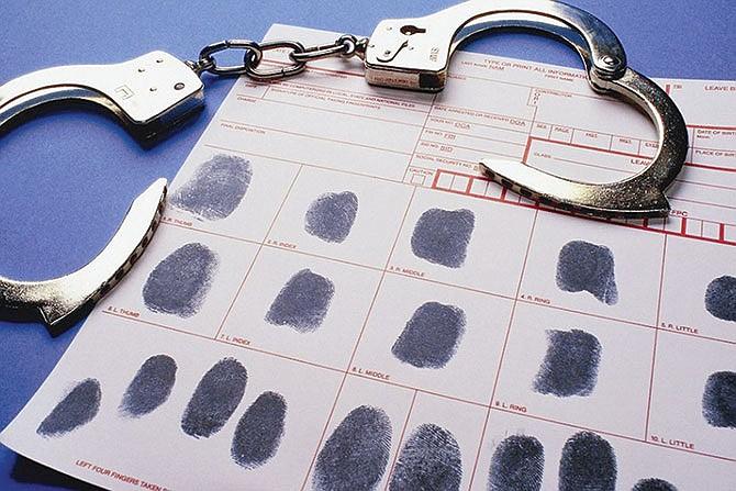 Elimine sus antecedentes criminales con trámite simple