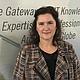 Clara Piloto, de MIT Professional Education