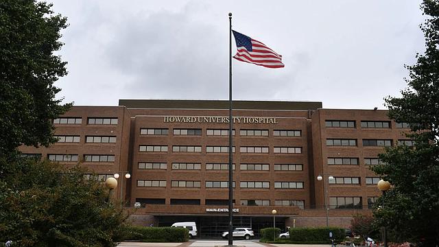 LOCALES. El Howard University Hospital ha firmado un acuerdo de gestión de tres años con Adventist HealthCare que otorga a la red la supervisión del funcionamiento del centro médico