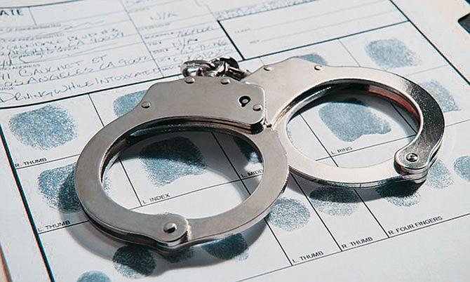 Gran oportunidad para limpiar sus antecedentes criminales