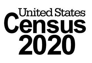 CENSO. El conteo de este 2020 puede tener preguntas confusas que deberán revisar