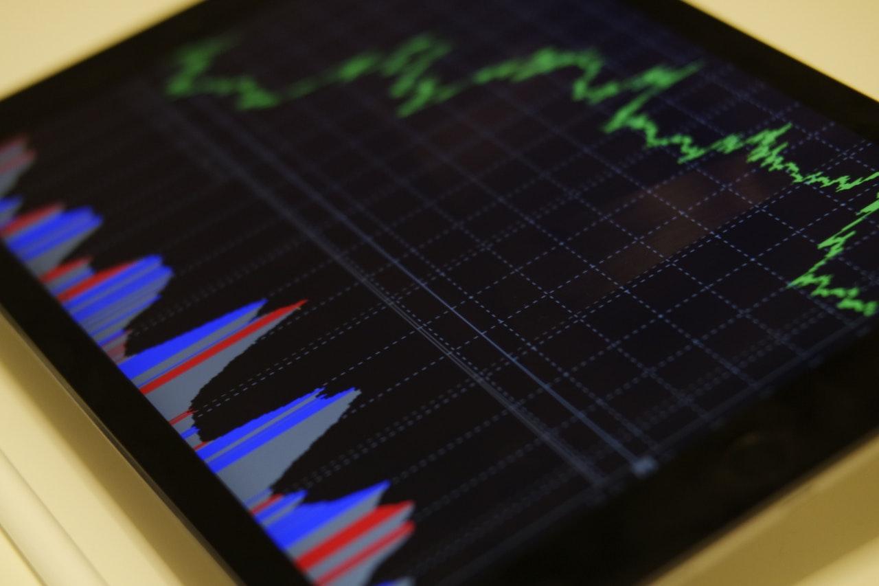 ECONOMÍA. Según el equipo de Investigaciones Económicas del Banco de Bogotá, el crecimiento del último trimestre habría sido del 3,3%