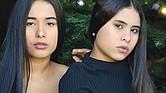 Concurso impulsa talento de jóvenes latinas.