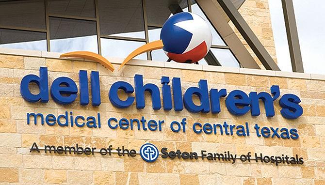Millonaria inversión para mejorar la atención médica de niños