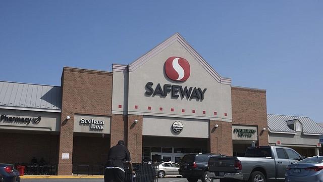 SAFEWAY. A medida que la situación en torno al Coronavirus continúa desarrollándose, las tiendas Safeway Eastern Division en Maryland, Virginia, Washington, D.C. y Delaware se unen a las más de 2 mil 200 tiendas de Albertsons Companies en todo el país.