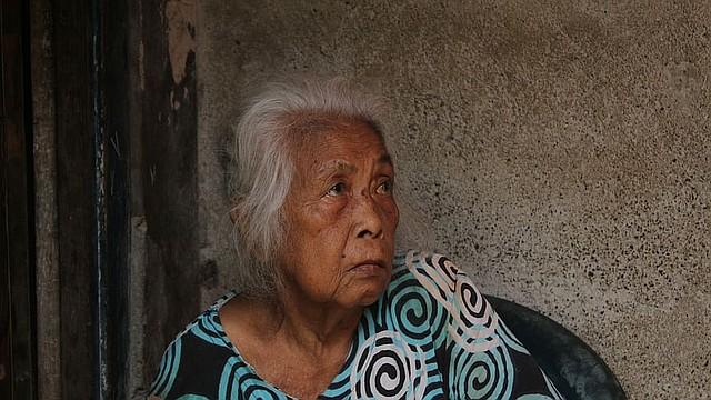 Mujer lanitoamericana. Foto: PXfuel