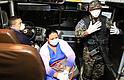 EL SALVADOR. Como medida sanitaria de prevención, el uso de mascarilla se debe de exigir al personal que trabaja atendiendo usuarios