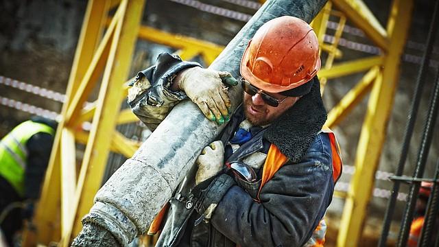 ECONOMÍA. La tasa de desempleo se ubicaba en 3,5 por ciento para el mes de febrero pero estos números podrían haber aumentado a 5,5 por ciento, según Gimbel