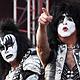 SHOW. El concierto de Kiss en El Salvador fue programado para el 8 de diciembre