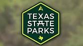 Cierran los parques estatales en Texas.