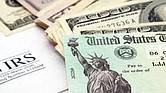 Si bien los cheques de ayuda no se han enviado, ya la Comisión Federal de Comercio ha recibido al menos 55 quejas de presunto fraude.