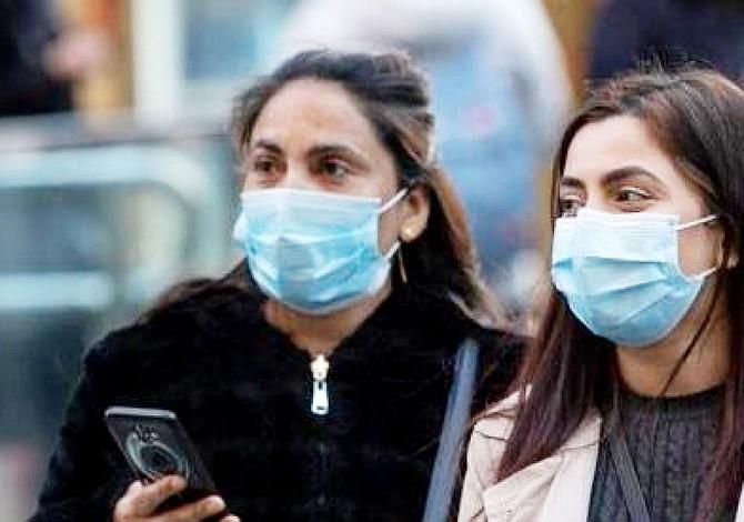 Pandemia afecta más a los indocumentados