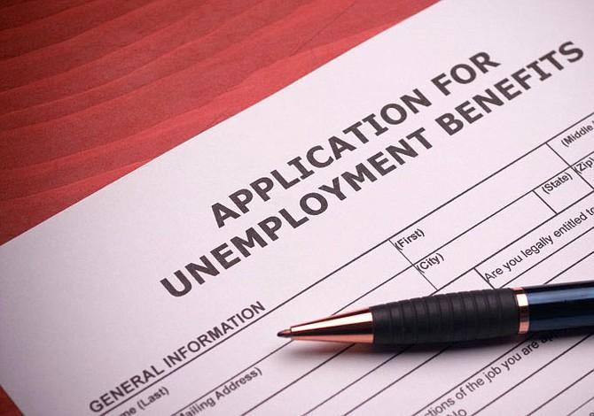 Esfuerzo federal para otorgar créditos a pequeñas empresas