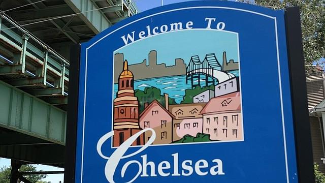 Chelsea abre solicitudes para fondo de ayuda para familias impactadas por coronavirus