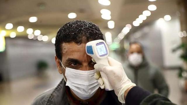 SALUD. La crisis del coronavirus ha generado diversos problemas en la humanidad, uno de ellos es consecuencias en la salud mental.
