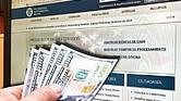 USCIS es una de las agencias del Gobierno Federal que depende, en gran medida, de las tarifas por solicitudes migratorias.