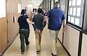 LÓGICO. Muchos inmigrantes no quieren denunciar delitos, testificar en las Cortes o cooperar con la policía o con los fiscales porque tienen miedo a ser detenidos y deportados por agentes del ICE.