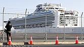 RETO. El cierre de fronteras presenta grandes desafíos para los gigantes de la industria de cruceros, por lo que los nombres más conocidos tardarán más tiempo en regresar a la mar.