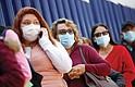 ESFUERZO CONJUNTO. La preparación para anticipar una pandemia es difícil y solo es efectiva y duradera bajo un buen liderazgo político y de salud.