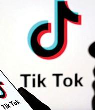 TikTok en la mira del Gobierno Federal