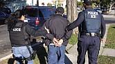 PREOCUPANTE. La iniciativa Academia Ciudadana del ICE podría darle 'carta blanca' a los antiinmigrantes para realizar perfiles raciales, vigilar y atacar a miembros de la comunidad.