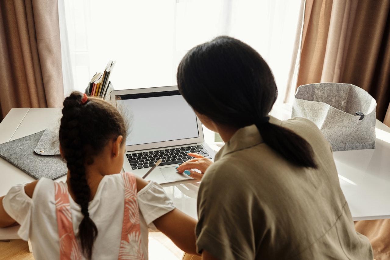 EDUCACIÓN. Sindicato de maestros pide mantener el aprendizaje en casa para evitar el contagio de los estudiantes