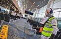 ECONOMÍA. Viva Air reiniciará sus operaciones en septiembre