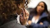 Amplían presupuesto para víctimas del tráfico de personas